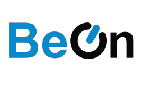BE-ON
