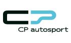 CP-AUTOSPORT
