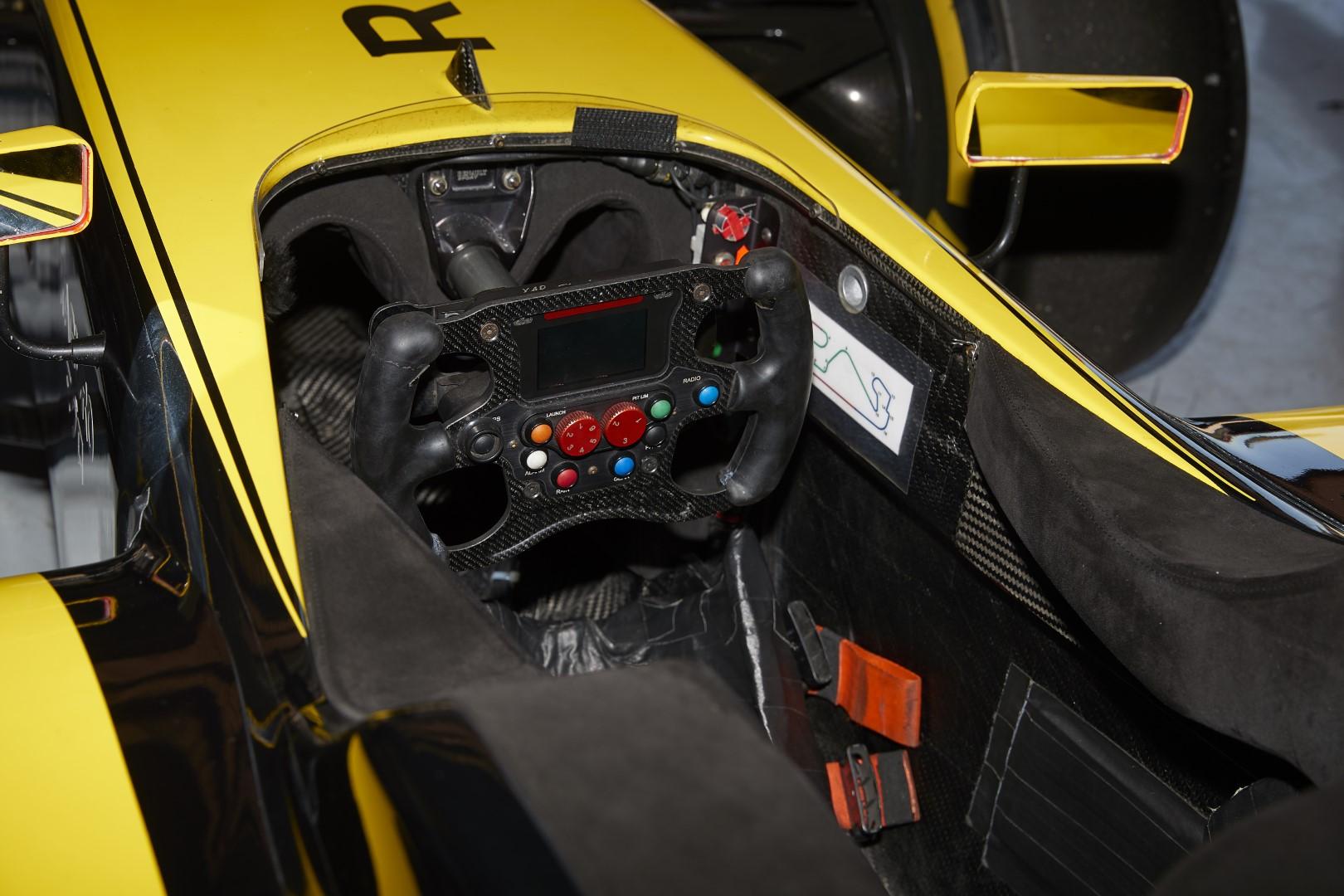 Formula V8 Driving Experience_A8I2024 (Grande)