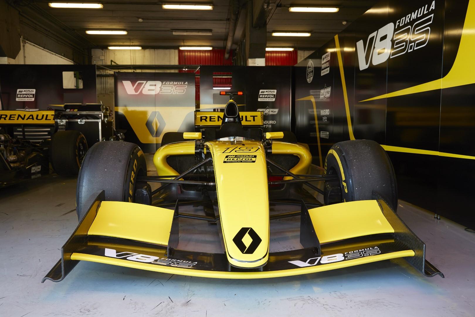 Formula V8 Driving Experience_A8I2128 (Grande)