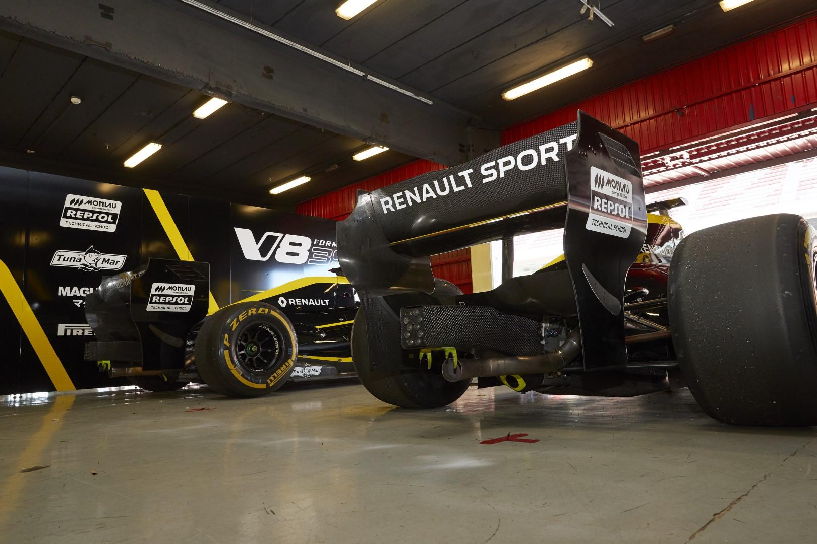 Formula V8 Driving Experience_A8I2138 (Grande)
