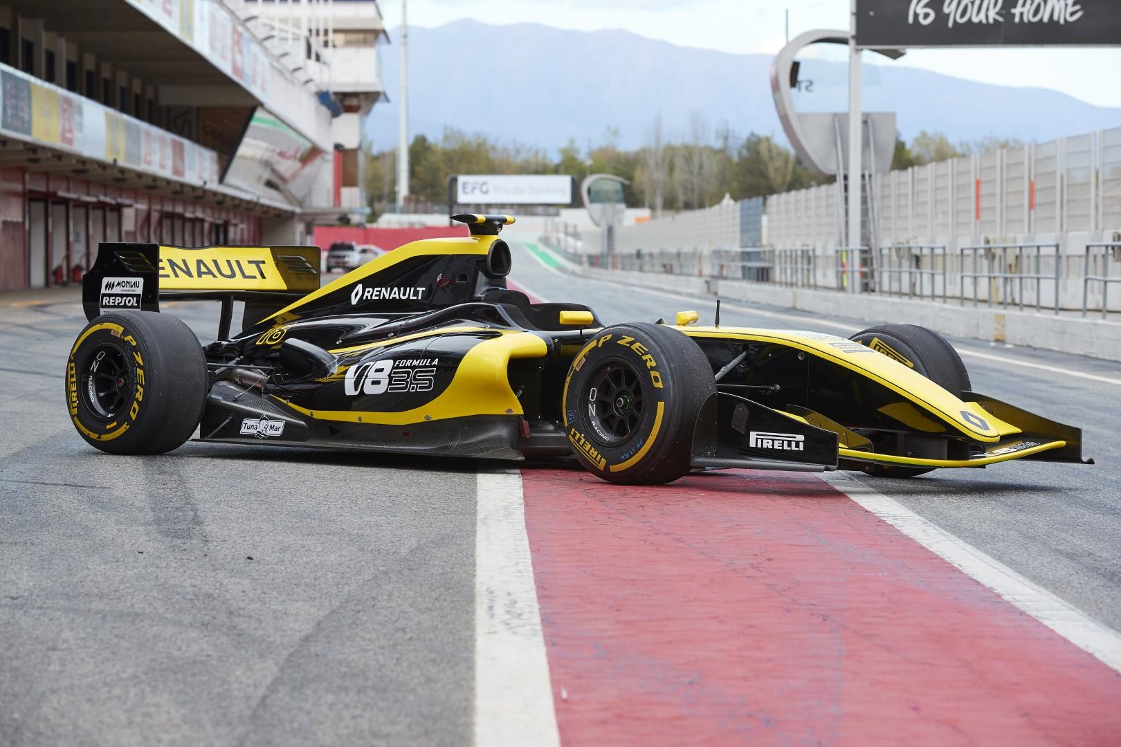 Formula V8 Driving Experience_A8I2226 (Grande)