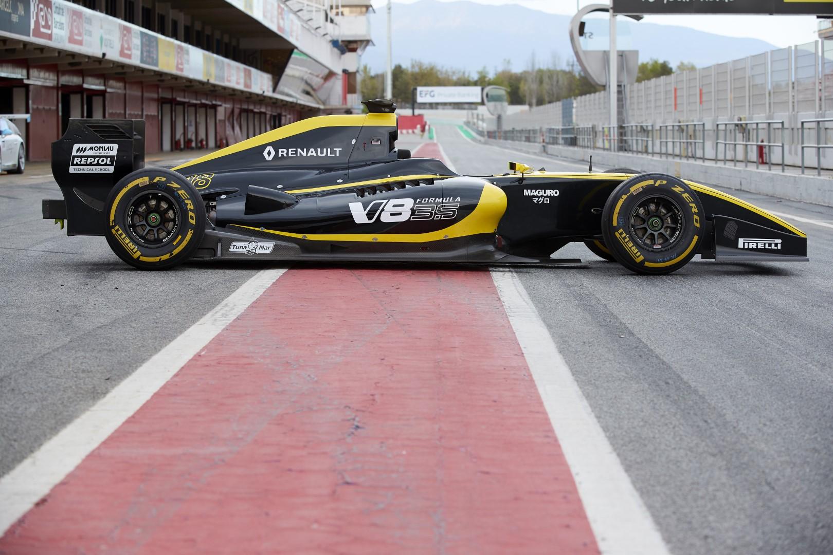Formula V8 Driving Experience_A8I2246 (Grande)