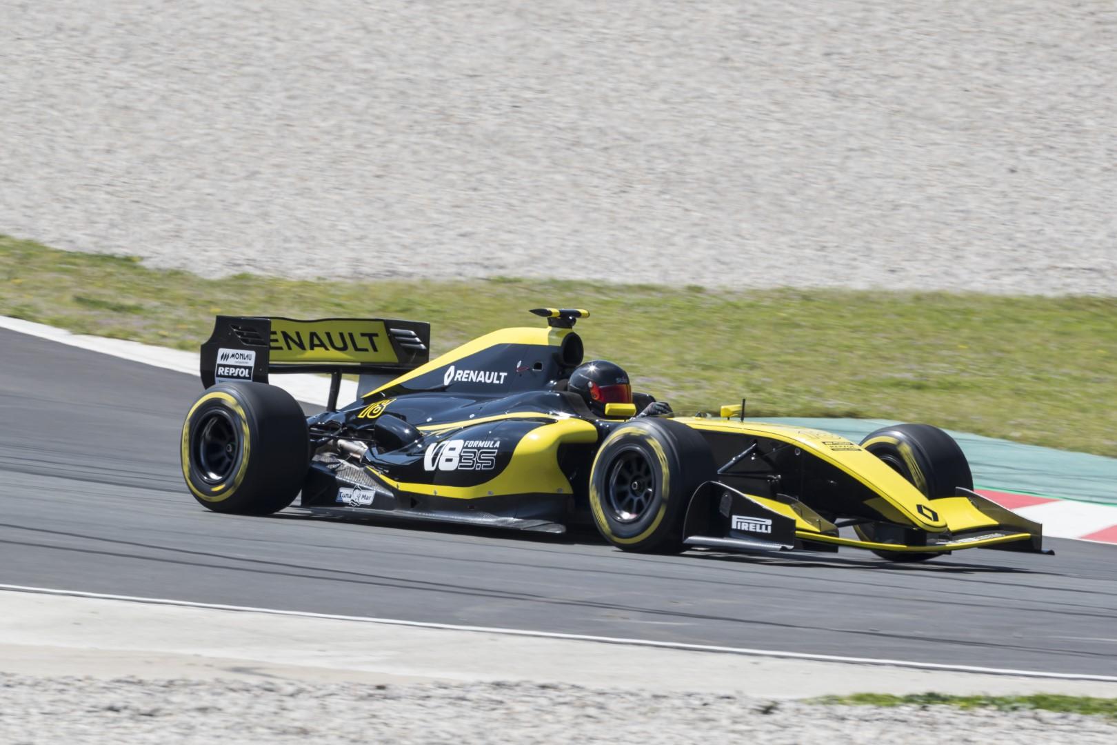 Formula V8 Driving Experience_AK2I0273 (Grande)