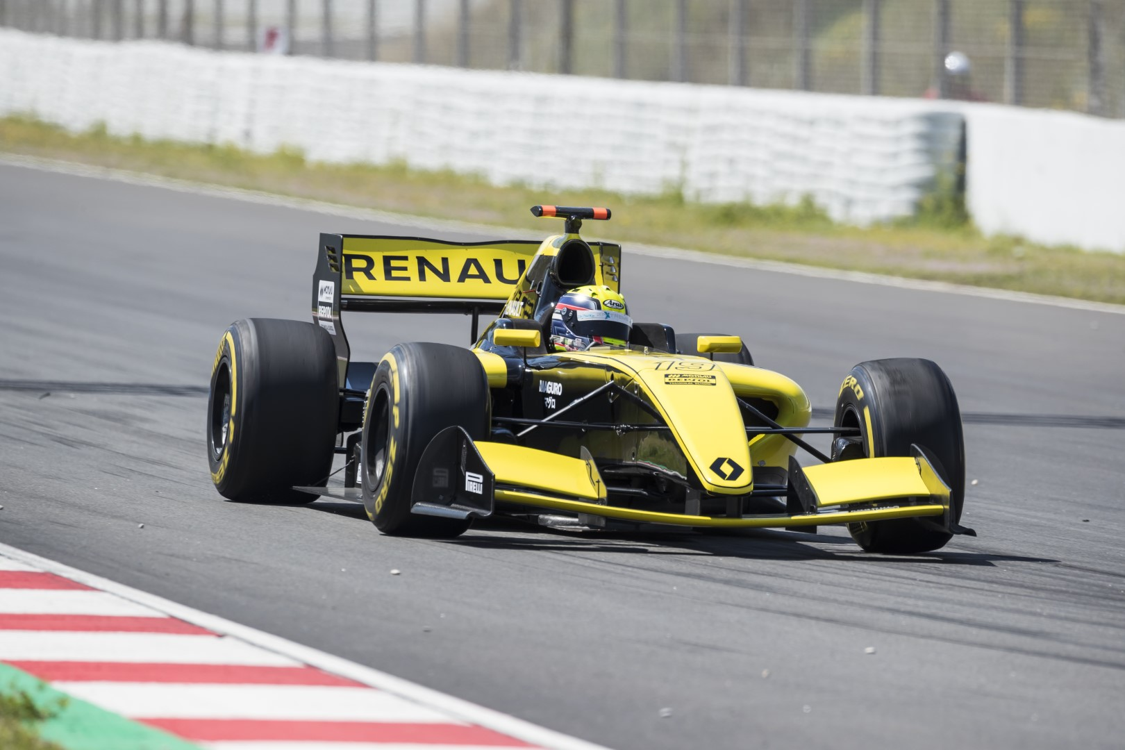 Formula V8 Driving Experience_AK2I0521 (Grande)