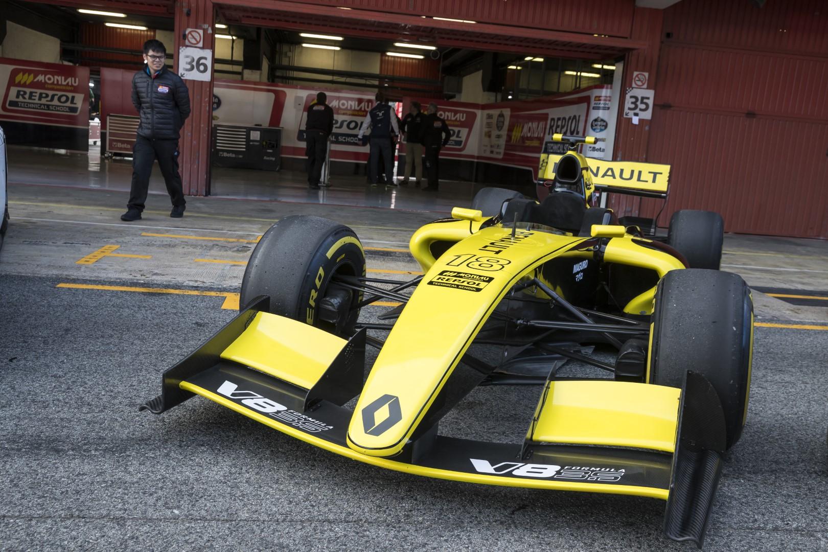 Formula V8 Driving Experience_AK2I1751 (Grande)