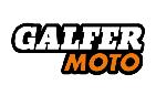 GALFER-MOTO
