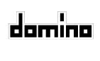 Logos_Colaboradores-06