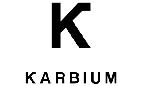 Logos_Colaboradores-11